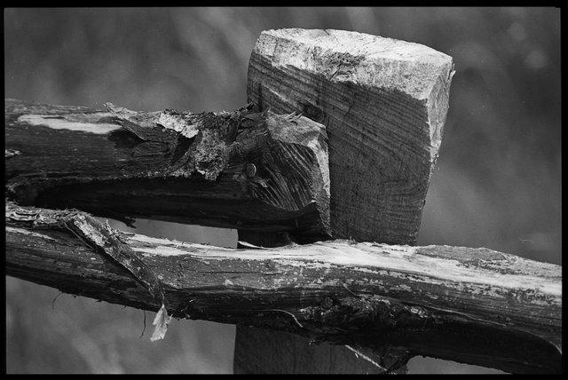 hout7website