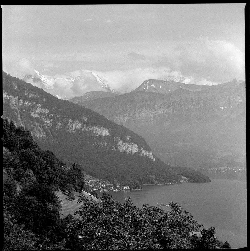 suisse1_300