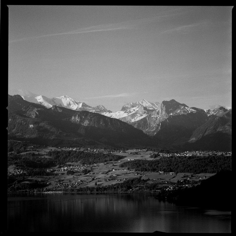 suisse2_300