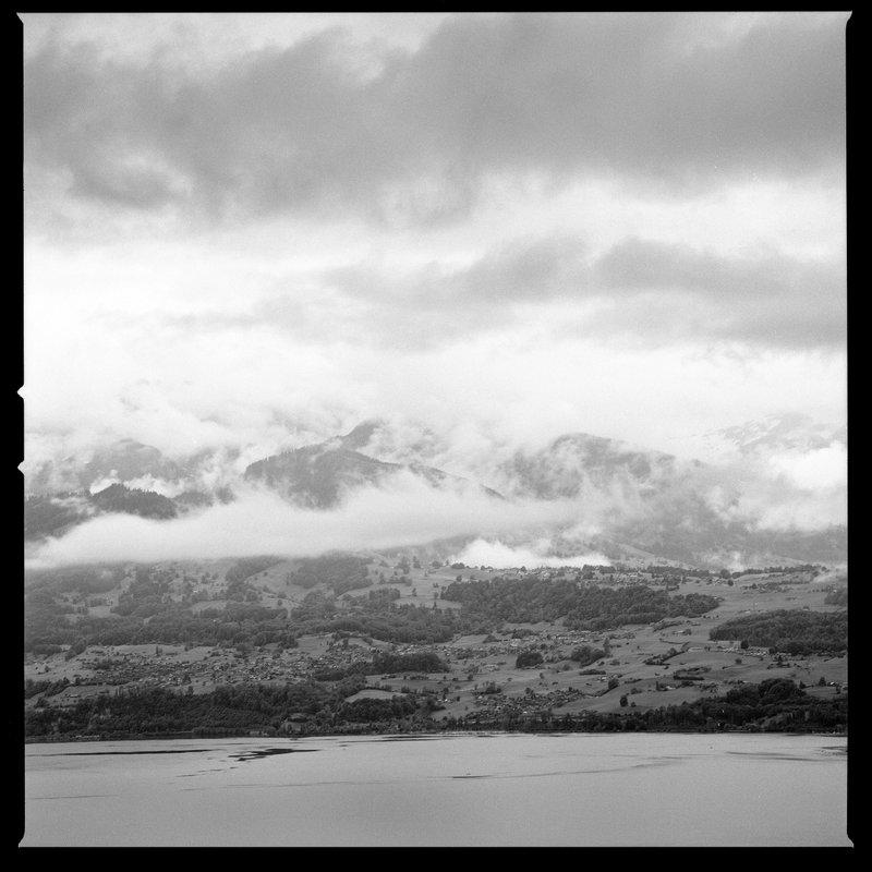 suisse3_300