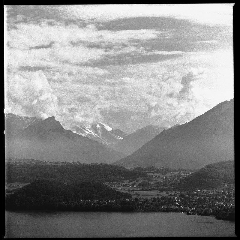 suisse4_300