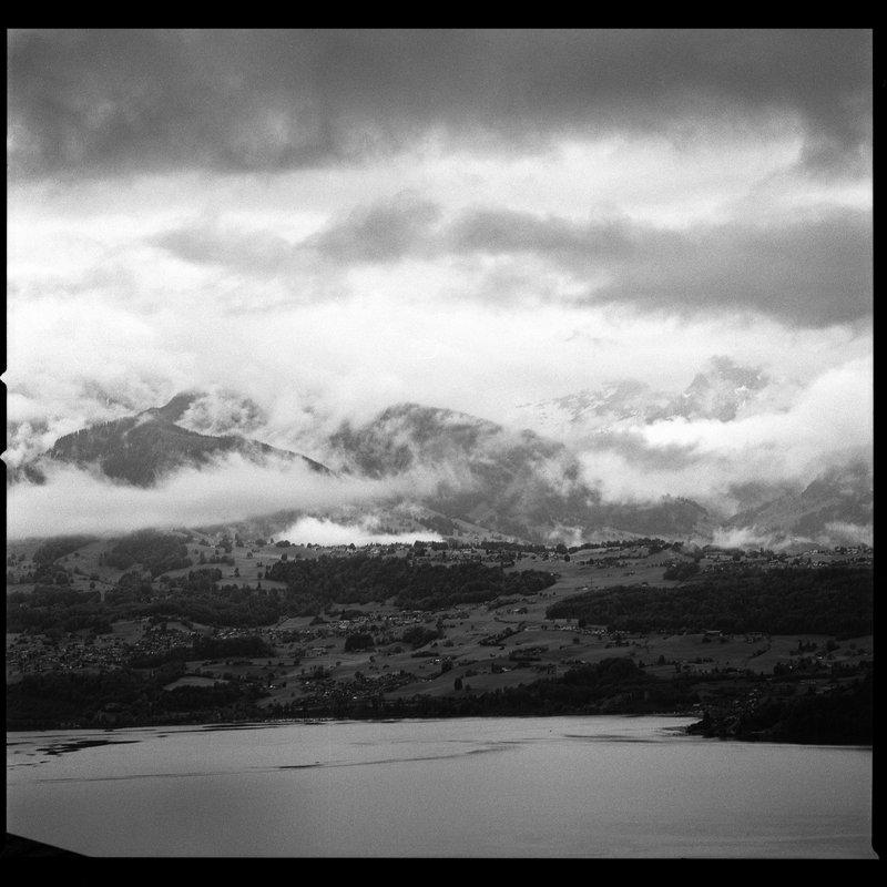 suisse5_300